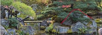 三宝院庭園.jpg