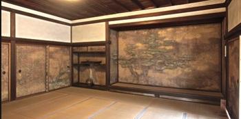 三宝院襖絵.jpg