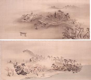 八景図1.jpg