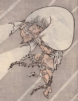 北斎・風神図.jpg