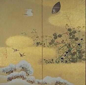 四季花鳥図・京都・左隻.jpg