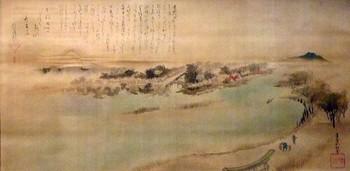 孤邨・隅田川遠望図.jpg
