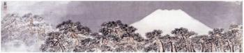 富岳列松図.png