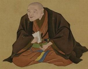 寺村百池肖像2.jpg