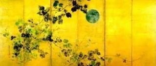 月に秋草.jpg