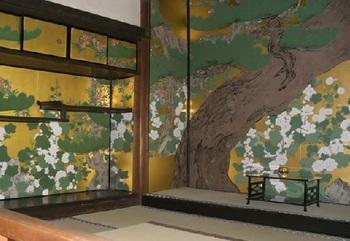 松に葵図.jpg