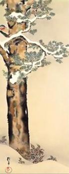 檜・啄木鳥一.jpg