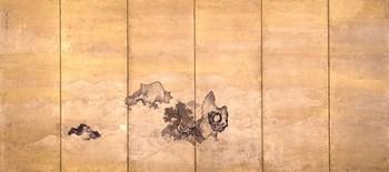 波涛図二.jpg
