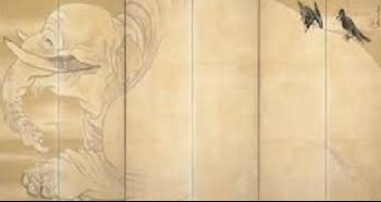 白象1.jpg