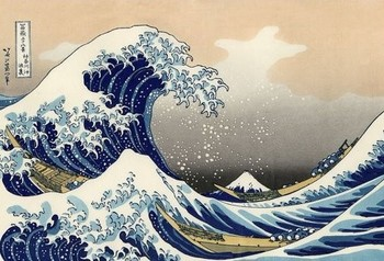 神奈川沖浪裏.jpg