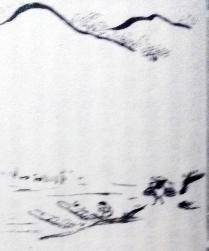 絵図D.png