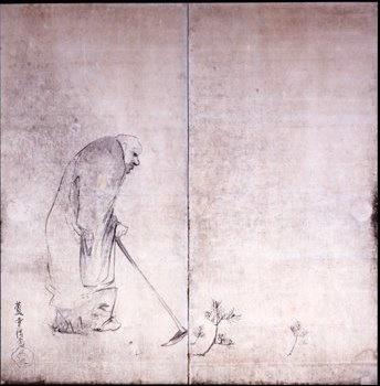 芦雪指画.jpg
