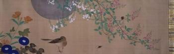 花鳥巻秋一.jpg