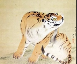 虎一.jpg