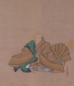 西園寺公経.jpg