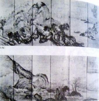 銀地山水図.jpg