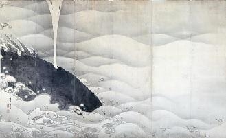 鯨1.jpg
